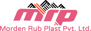 Morden Rub Plast Pvt. Ltd.